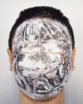 Huang Yan Body Paintwork2