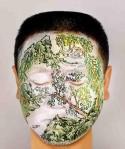 Huang Yan Body Paintwork4