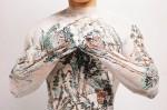 Huang Yan Body Paintwork5