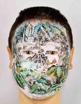 Huang Yan Body Paintwork6