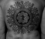 Jondix Tattoo Artwork2
