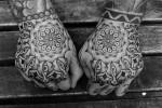 Jondix Tattoo Artwork
