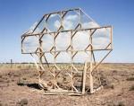 Chris Engman Installation Artwork2