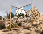 Chris Engman Installation Artwork