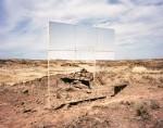 Chris Engman InstallationArtwork
