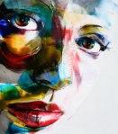 Fabiola Govare Paintwork