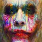 Nicky Barkla Paintwork2