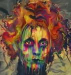 Nicky Barkla Paintwork5