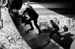 Ramon Haindel Photowork3