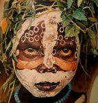 Dmitriy Samohin TattooArtwork