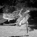 Helene Desplechin Photowork