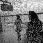 Helene Desplechin Photowork5