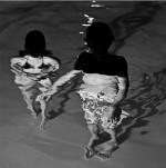 Helene Desplechin Photowork6