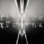 Martin Stavars Photowork