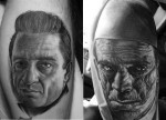 Steve Wimmer Tattoo Artwork4