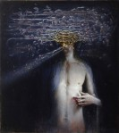 Agostino Arrivabene Paintwork