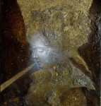 Agostino Arrivabene Paintwork