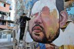 Ever Graffiti Artwork4