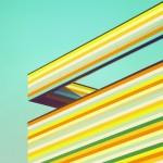 Matthias Heiderich Photowork
