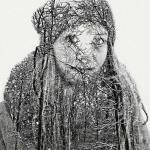 Christoffer Relander Photowork