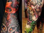 Jeff Gogue Tattoo Artwork4