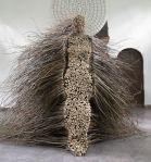Olga Ziemska Sculpturework2