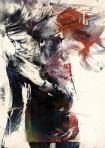 Russ Mills Digital Paintwork
