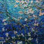 Lee Kyu-Hak Artwork
