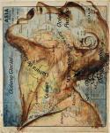 Fernando Vicente Artwork