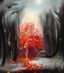 Michael Page Paintwork