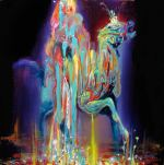 Michael Page Paintwork4