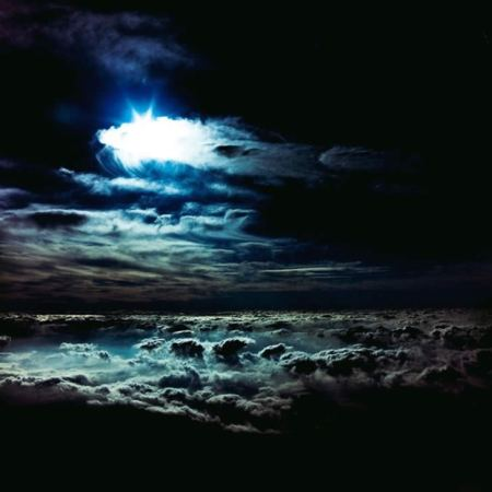 Yu Yamauchi Photowork