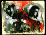 Javier Gonzalez Pacheco Paintwork4