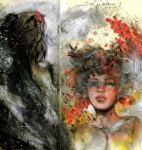Javier Gonzalez PachecoPaintwork