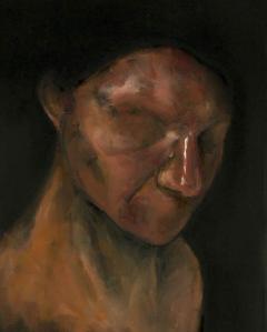 Giuseppe Velardo Paintwork
