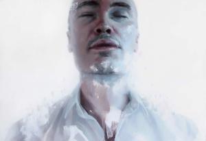 Henrik Aarrestad Uldale Paintwork