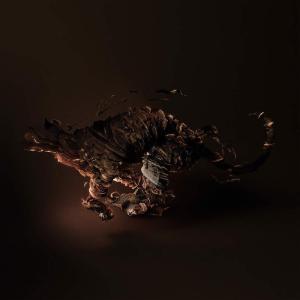 Ari Weinkle Photowork