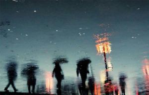 Ronnie Boehm Photowork