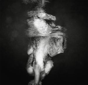 Yvette Depaepe Photowork