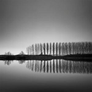 Pierre Pellegrini Photowork 5