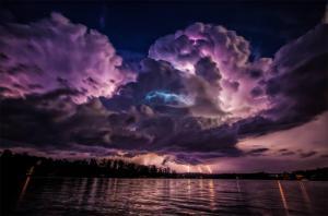Kevin Beasley Photowork