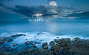 Timothy Poulton Photowork
